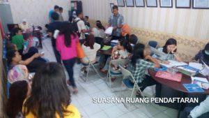 pendafunpab1-777x437